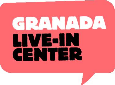 Granada Live-in Center